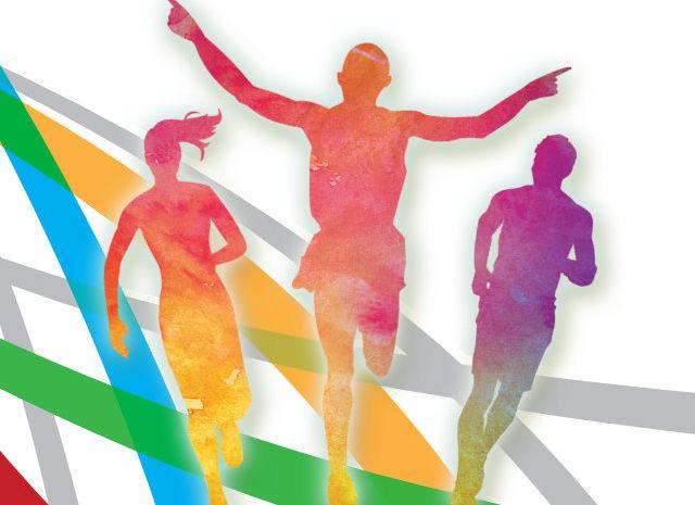 Teilnahme-Info – Integration läuft im Sonderformat