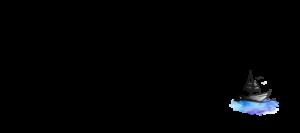 Logo_boat_schmall
