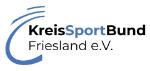 KSB-Friesland-Logo-Web