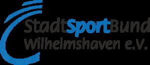 SSB Logo teppich