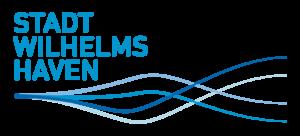 WHV-Stadt-Logo-4c